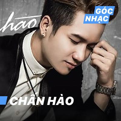 Góc nhạc Chấn Hào - Chấn Hào