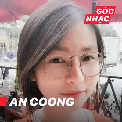 Góc nhạc An Coong - An Coong