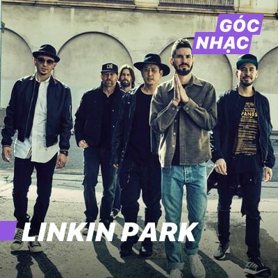 Góc nhạc Linkin Park - Linkin Park