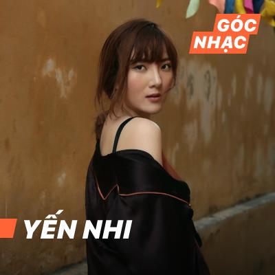 Góc nhạc Yến Nhi