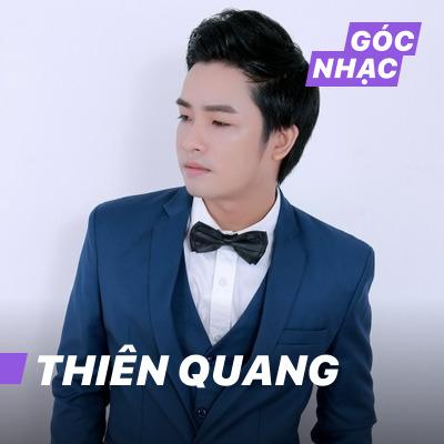 Góc nhạc Thiên Quang - Thiên Quang