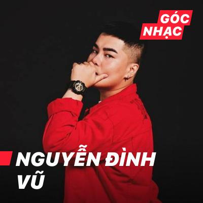 Góc nhạc Nguyễn Đình Vũ
